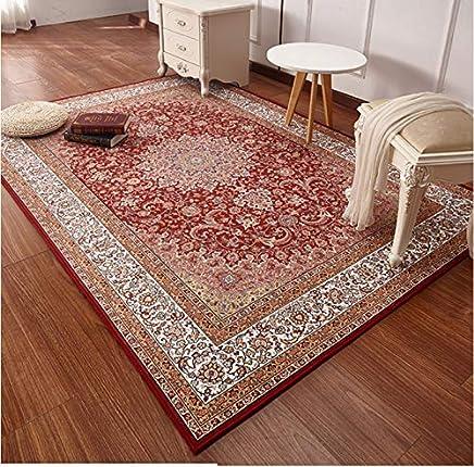 Tapis Décoration De La Maison Tapis Traditionnels Style Persan Pour Salon  Chambre De Et Tapis Classique