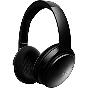 casque bose quietcomfort 35 ll