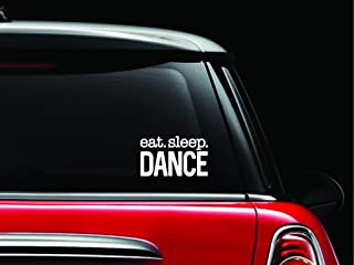 Best dance stickers for cars Reviews