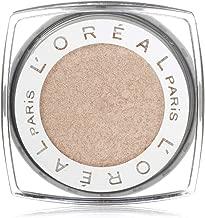 L'Oréal Paris Infallible 24HR Shadow, Iced Latte, 0.12 Ounce
