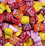 Starburst Bulk Candy Wholesale - 10 Full lb