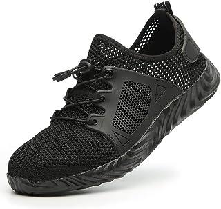 Jsnmfasn Shoes