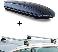 Suchergebnis Auf Für Dachbox Opel Insignia