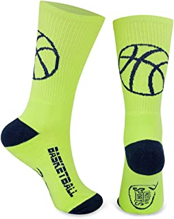 Best neon yellow basketball shoes Reviews
