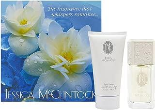 jessica mcclintock perfume gift set