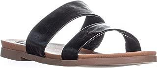 Best steve madden judy sandals Reviews