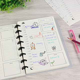 Best notebook refill paper Reviews