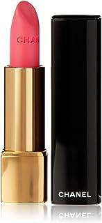 Chanel Rouge Allure Velvet #42-LEclatante 35 gr