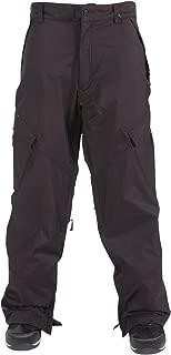 Ripzone Men's Strobe Pant