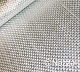 Tejido Roving de Fibra de Vidrio 500-5 m2.