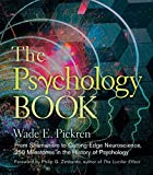 Psychology Books Review and Comparison
