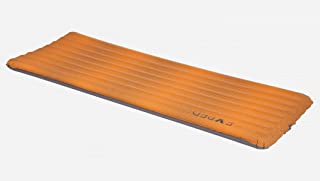 Exped SynMat UL Lite Sleeping Pad