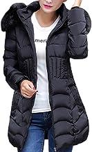 Amazon.es: abrigo mujer zara