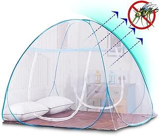 sugar glider mesh tent