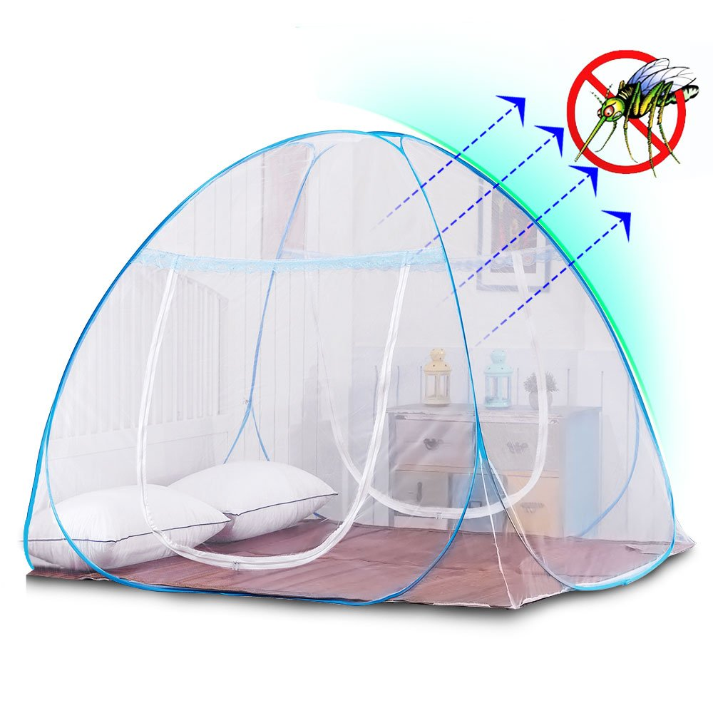 Yoosion Mosquito Nettings Portable Toddlers