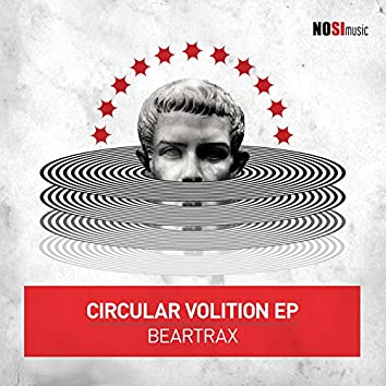Circular Volition EP