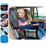 Toddler Travel Car Seats