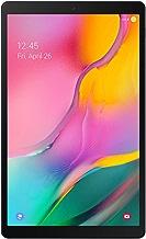 Samsung Galaxy Tab A 10.1 128 GB WiFi Tablet Silver (2019)
