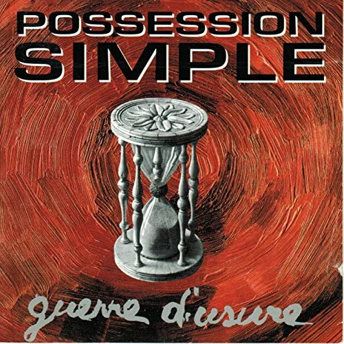 Possession simple