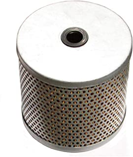 New Aftermarket Oil Filter for Ford New Holland 2000 3000 4000 5000 8000 8600 9000 9700