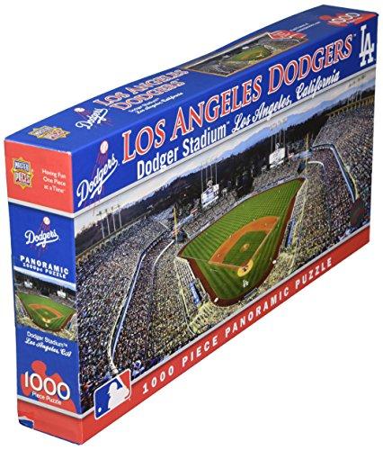 1000 baseball puzzles - 7