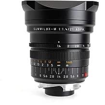 Leica 21mm f1.4 Summilux-M 4172820
