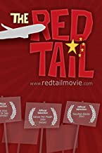 Best red tails documentary Reviews