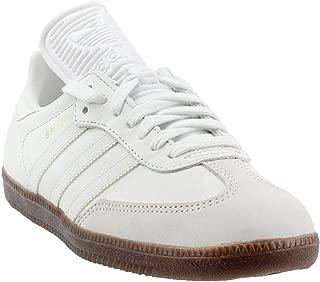 Mens Samba Classic Og Casual Sneakers,