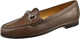 Martin Dingman Mens Saxon Bit Loafer 520041