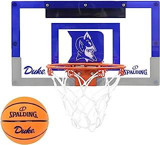 SPALDING(スポルディング)バスケットボール スラムジャック バックボード デューク 56108JP