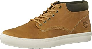 Timberland Adventure 2.0 Cupsole Chukka, Men's High Top Sneakers
