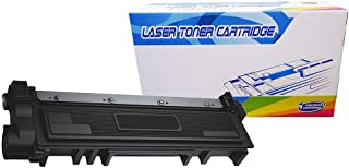Kjoy3 Toner Dell