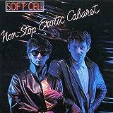 Non-Stop Erotic Cabaret [Explicit]