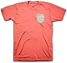 Kerusso Mustard Seed T-Shirt - Christian Fashion Gifts