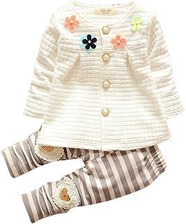 a598a78cc Amazon.es: regalo niña 2 años - Blanco