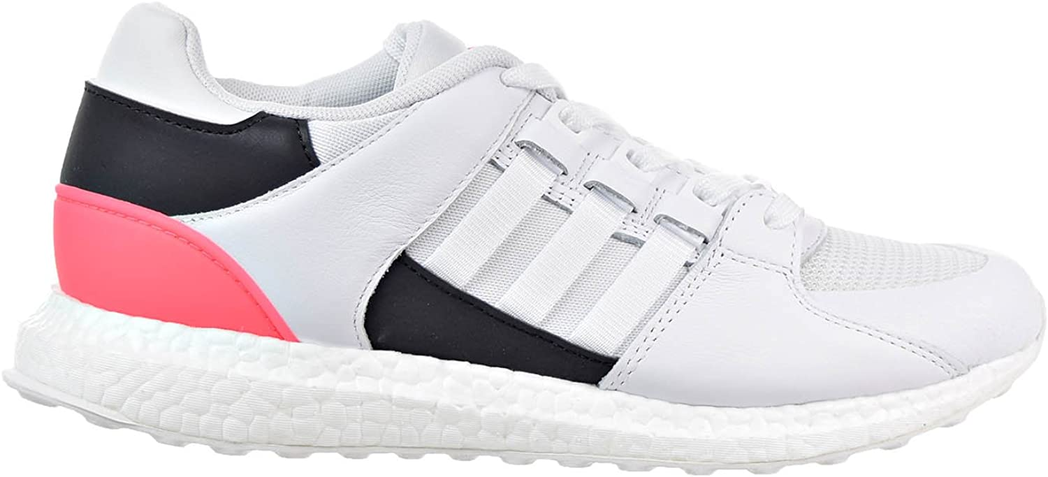 Adidas Mens EQT Support Ultra Athletic & Sneakers