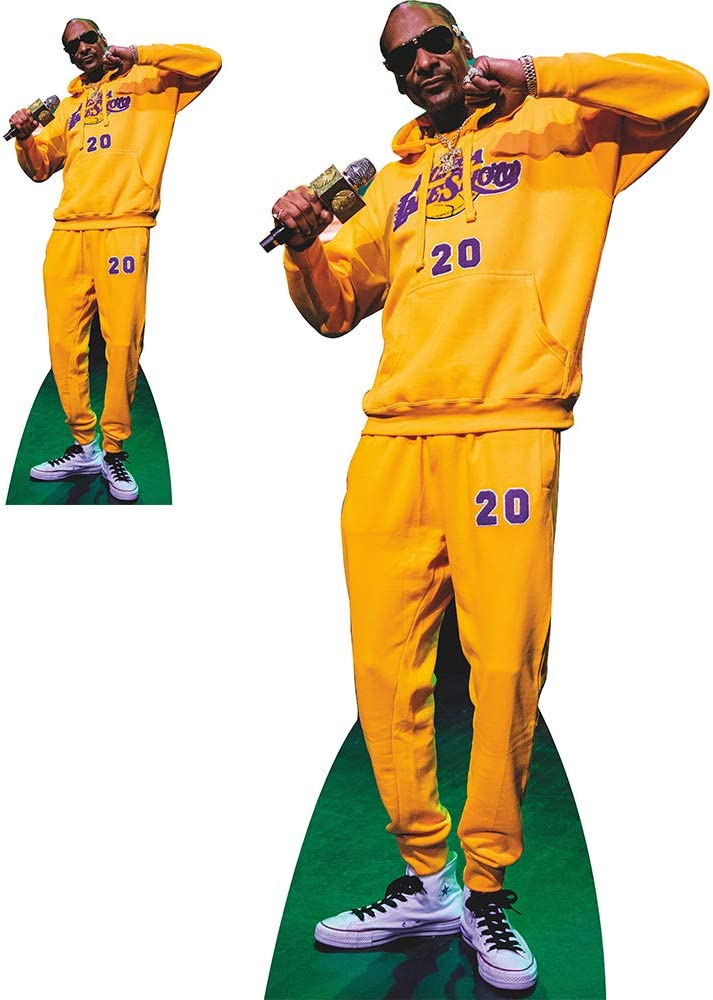 Wet Paint Printing + Design SP12079 Yellow Jumpsuit Popular shop is the lowest Ranking TOP14 price challenge Snoop Dogg C