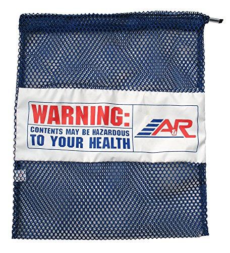 A & R Sports Wäschesack