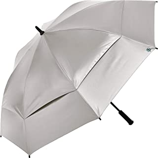 Sun Protection Umbrella Uk