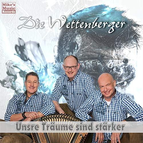 Die Wettenberger