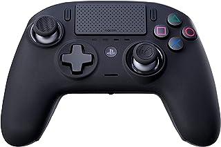 NACON Controller Esports レボリューション プロ V3 PS4プレイステーション4 / PC(有線) [並行輸入品]