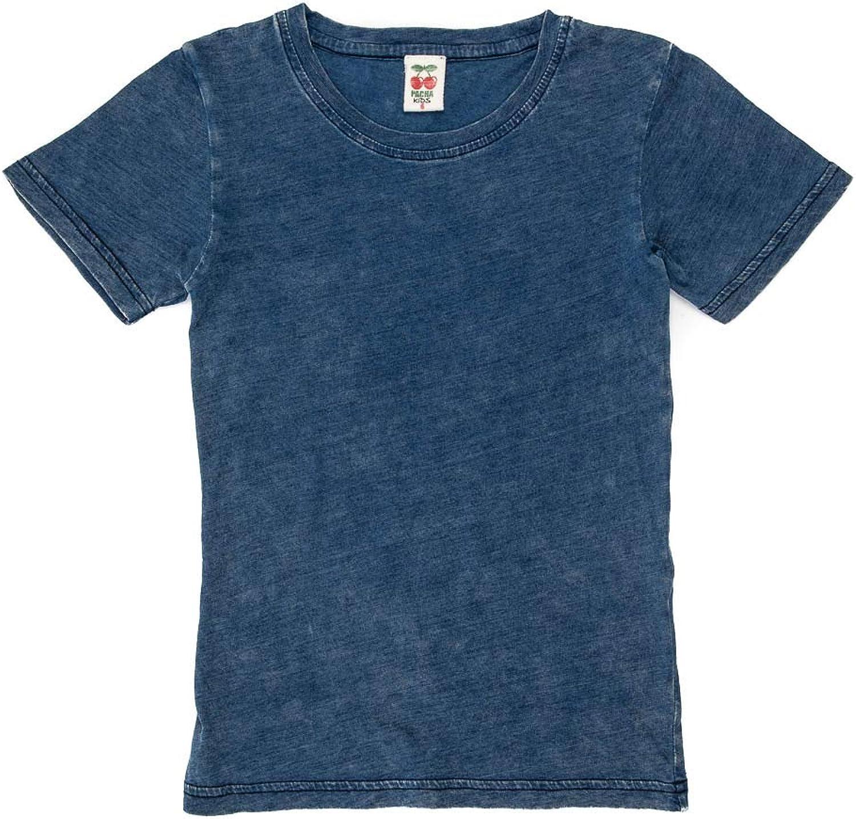 Pacha Jungen Jungen Jungen T-Shirt B07K1FDJJH  Vorzugspreis c43e6d