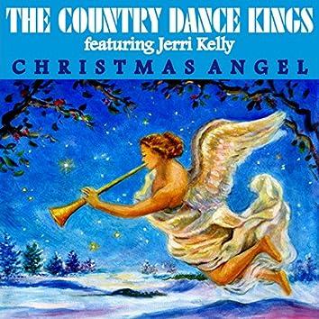 Christmas Angel - Single