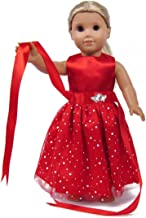 Best holiday journey doll Reviews