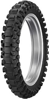 Best 120 80 x 19 tire Reviews