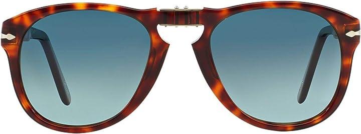 Occhiali persol occhiali da sole uomo PO0714