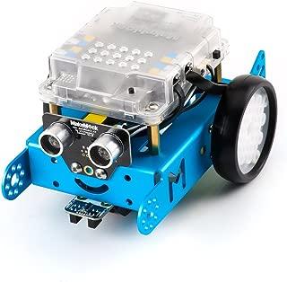 Makeblock プログラミングロボット mBot 日本語版 【日本正規代理店品】 99095