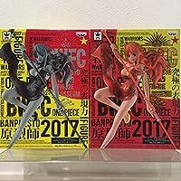 ワンピースフィギュア BWFC 造形王頂上決戦 vol.6 ナミ