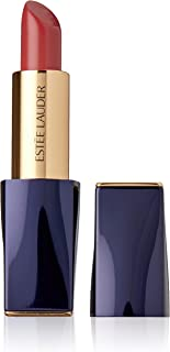 Estee Lauder Pure Color Envy Sculpting Lipstick - # 410 Dynamic, 3.5 g
