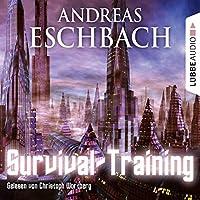 Survival-Training Hörbuch